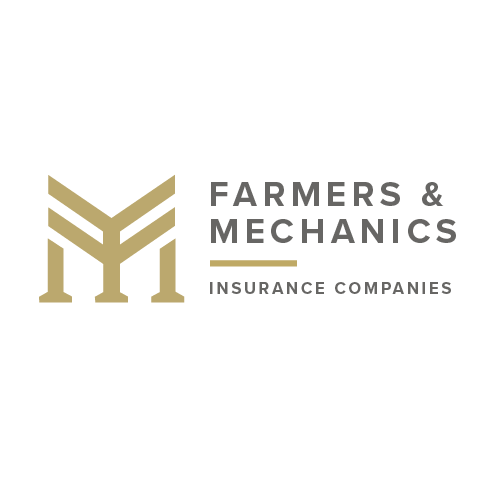 FARMERS & MECHANICS