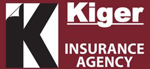 Kiger Insurance Agency